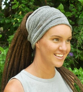 Head Band / Wrap