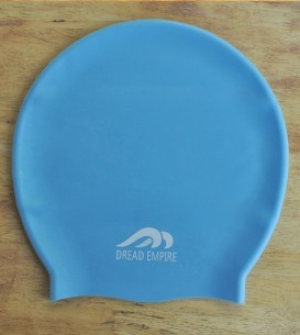 Large Swim Cap